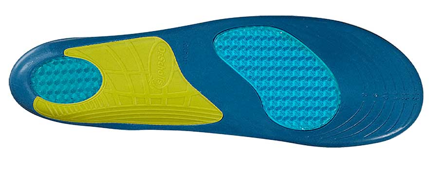 Dr. Scholl's insole
