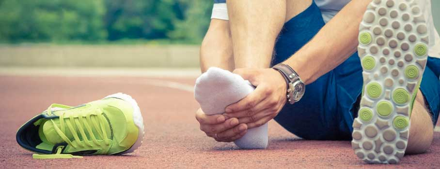 Foot pain our top 5 picks for the best shoe insoles of 2019 will help