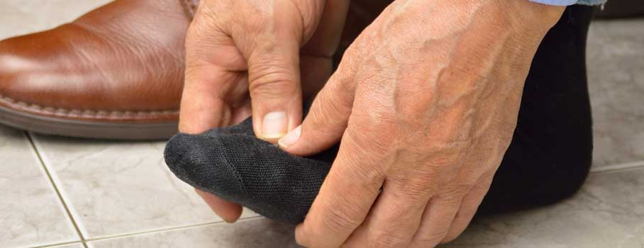 How to pick the best insoles for your feet
